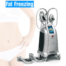 Fat Freezing